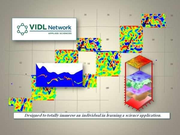 VIDL Network